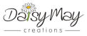 Daisy May Creations logo